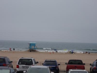 8-23-2011/ 3p.m.@South Side H.B.Pier