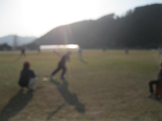 ソフト試合 097.jpg