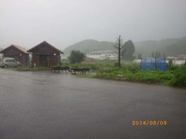 台風2 008.JPG