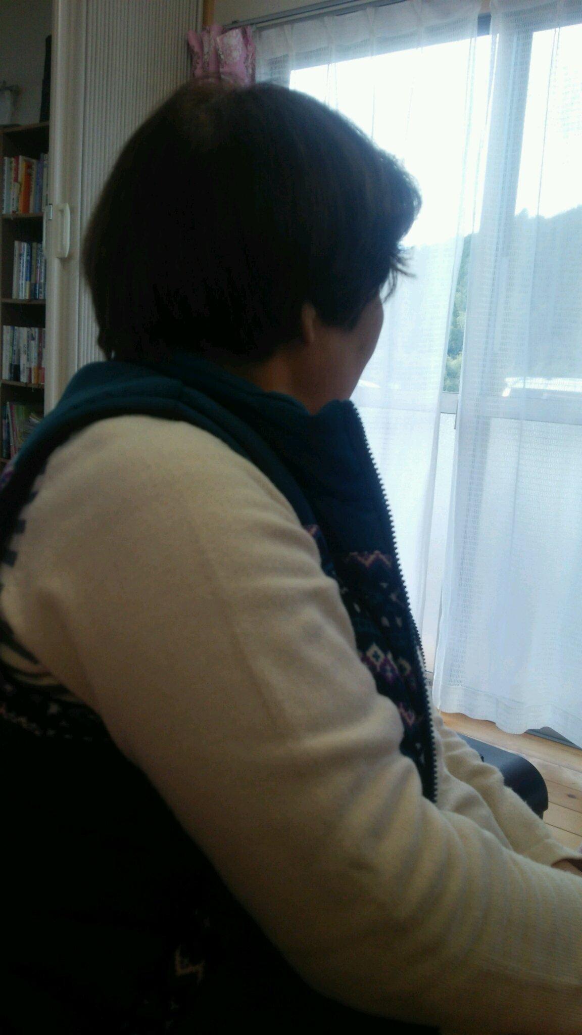 ラスト麻雀3.JPG