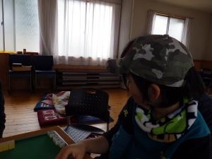 音楽合宿 042.JPG