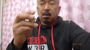 オタカラスト麻雀 021.JPG