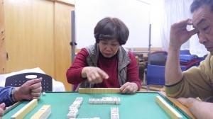 オタカラスト麻雀 023.JPG