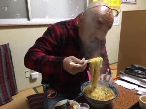 まんけん8.JPG