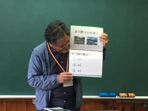 読み聞かせ13.JPG