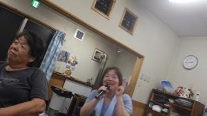 RIMG7464.JPG
