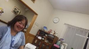 RIMG7465.JPG