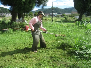 草刈り2.jpg