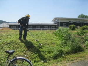 草刈り4.jpg