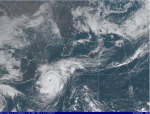 台風18号2.png
