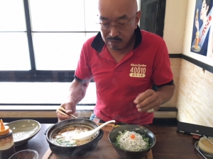 鍋焼き9.JPG