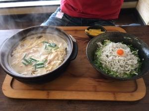 鍋焼き7.JPG