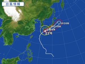 台風22.jpg