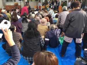 東又祭り18.JPG