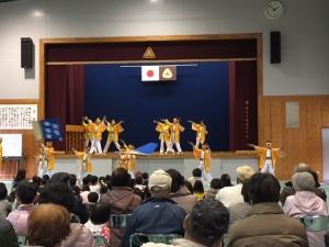 東又祭り8.JPG