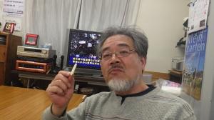 RIMG9688.JPG