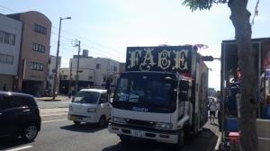 RIMG2850.JPG