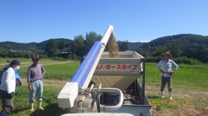RIMG3209.JPG