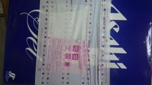 RIMG3998.JPG