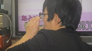RIMG4608.JPG