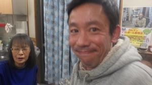 RIMG4637.JPG