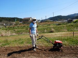 畑作業 001.JPG