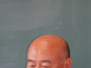 読み聞かせ&ガルテン訪問(小学生) 012.JPG