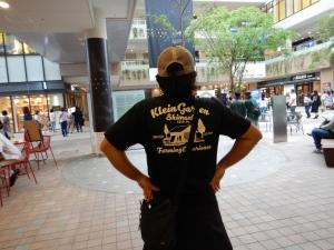 高松ツアー 032.JPG