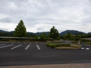 高松ツアー 022.JPG