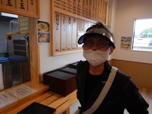 高松ツアー 016.JPG
