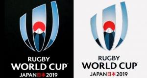 rugbywclogo-660x350.jpg