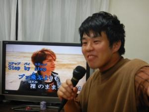 DSCN4678.JPG