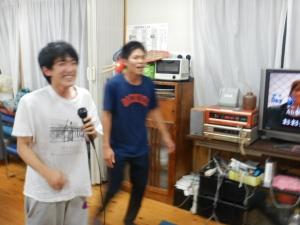 DSCN4679.JPG