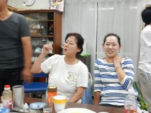 DSCN4787.JPG