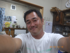 RIMG7414.JPG