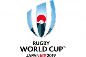 rugbyworldcup.png