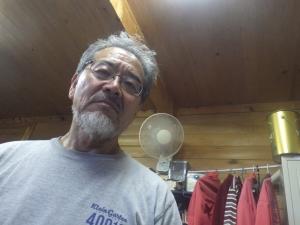 駅伝カジさん.JPG