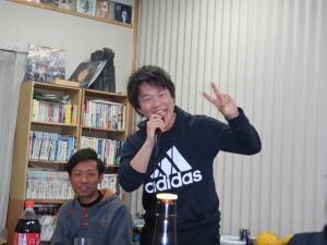 駅伝宮竹.JPG