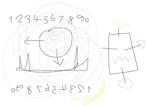 落書き c 500x360px.jpg
