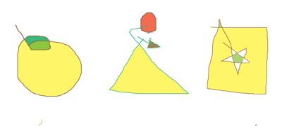 かたち 2.jpg