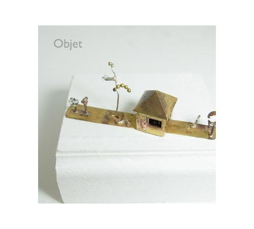 objet.jpg