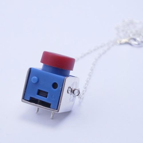 switch032.jpg