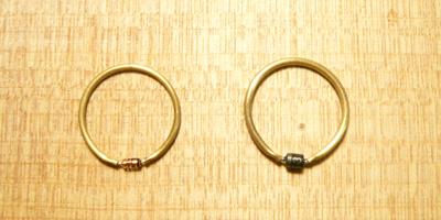 Leica 59 b 004 400x200px.jpg