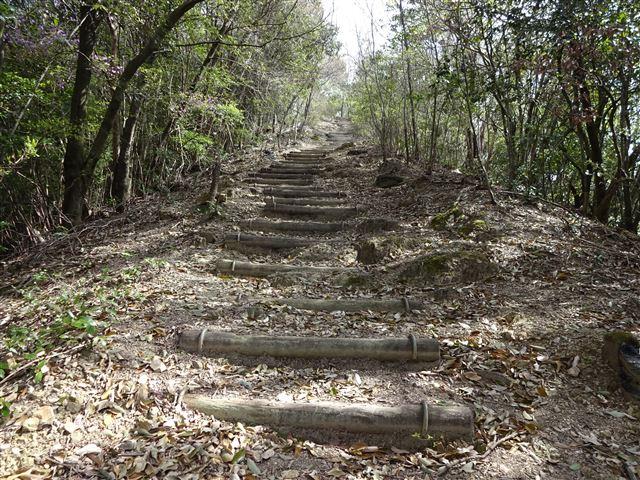 自然歩道2