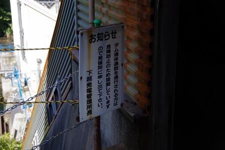 IMGP9508.JPG