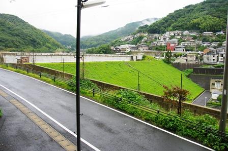 489本河内高部.JPG