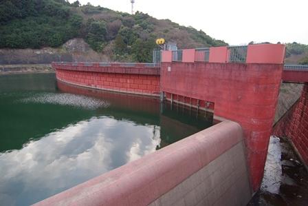 540新滝の池.JPG