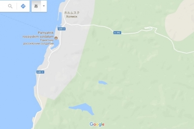 05ホルムスク地図.jpg