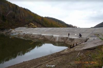 09手井ダムの現在2.jpg