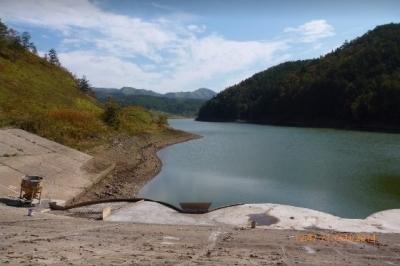 10手井ダムの現在3.jpg